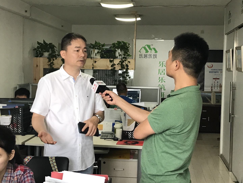 热心公益 饮水思源--记区政协委员郑秋锁